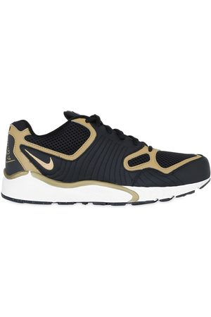 Homme Baskets - Nike AIR ZOOM TALARIA 16 SNEAKERS