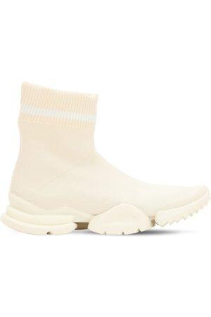 Homme Et Comparez Chaussures Reebok Chaussettes Achetez OPZkuwiTX