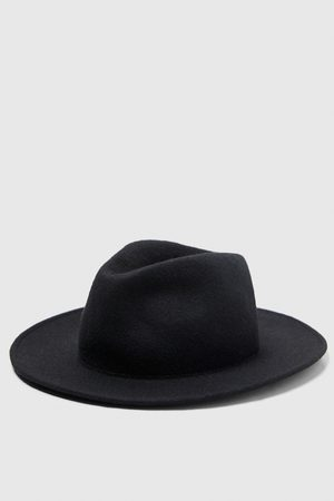 419745167f6 Acheter Chapeaux homme Zara en Ligne