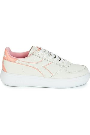 B L Diadora Wide Femme Shoes elite BasketsBasses Wn cTJlF1K3