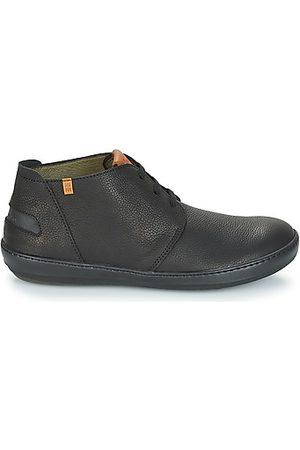 El Naturalista Boots METEO