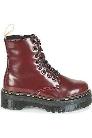 Dr. Martens Boots V JADON II