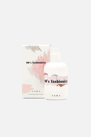 Zara 90'S FASHIONISTA 100 ml