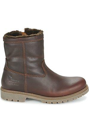 Panama Jack Boots FEDRO