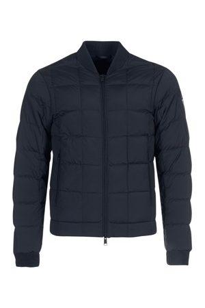 a8c19f57f487 Vêtements homme emporio doudoune Armani - comparez et achetez