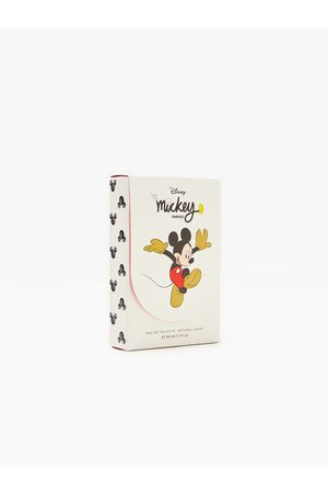 Zara MICKEY MOUSE 50 ml
