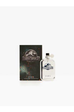 Zara Jurassic world 50 ml