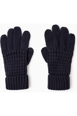 Zara BASIC GLOVES
