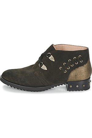 MAM Boots XESTO