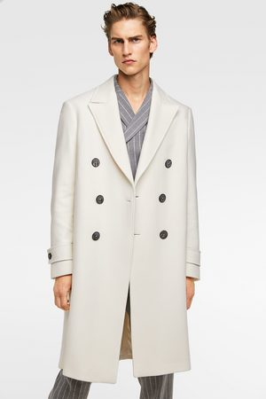 d863163a1a68 Acheter Costumes homme Zara en Ligne