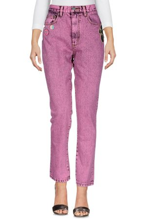 Marc Jacobs DENIM - Pantalons en jean
