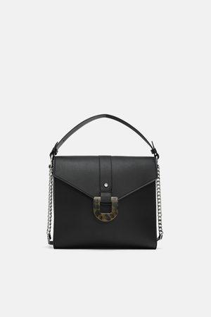 1d0fb36a3998 Sacs femme tous les Zara - comparez et achetez