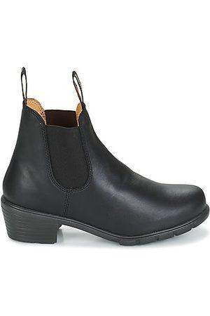 Blundstone Boots WOMEN'S HEEL CHELSEA BOOT 1671