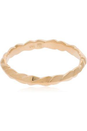 """ANNA SHEFFIELD Femme Bracelets - Bracelet """"tiny Sheaves"""""""