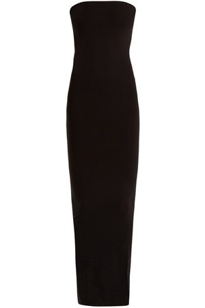 Wolford Robe bustier Fatal