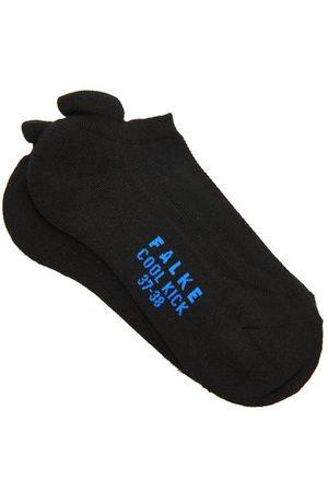 Falke Socquettes de sport Cool Kick
