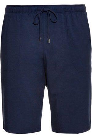 DEREK ROSE Homme Shorts - Short en jersey Basel