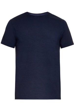 Homme Manches courtes - Derek - T-shirt en jersey à manches courtes Basel
