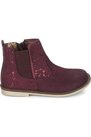 Kickers Boots enfant MOON