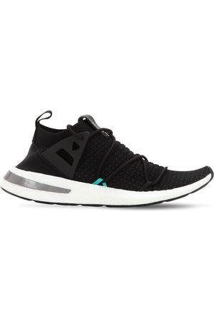 """adidas Baskets """"arkin"""" En Primeknit"""