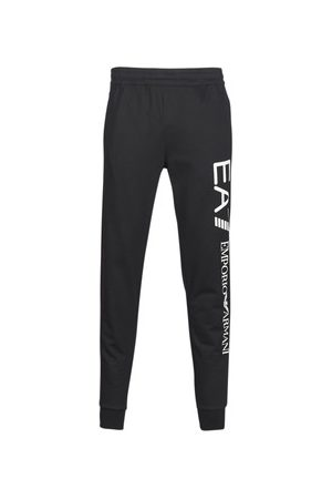 EA7 Jogging TRAIN TRITONAL M PANTS CH BR