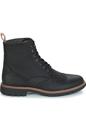 Clarks Boots BATCOMBE LORD