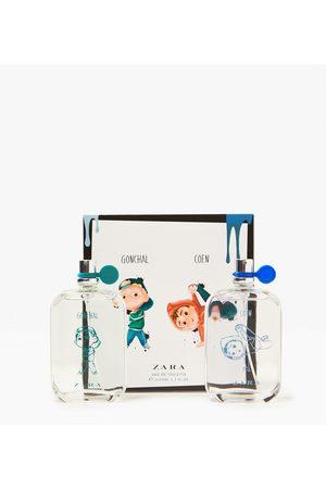 Zara GONCHAL + COEN 50 ml