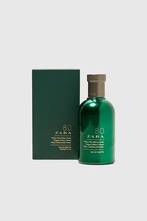 Zara 8.0 100 ML