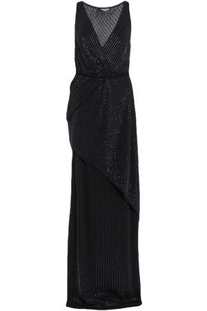 Dsquared2 Femme Robes longues - ROBES - Robes longues