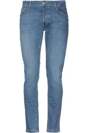 John Richmond DENIM - Pantalons en jean