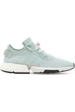 adidas Pod Sneakers
