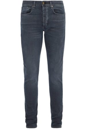 RAG&BONE Jean slim Fit 1
