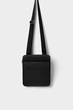Zara Mini sac bandoulière