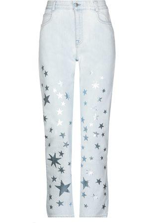 Stella McCartney DENIM - Pantalons en jean