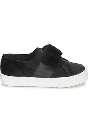 Superga Chaussures 2750-LEAPATENTW