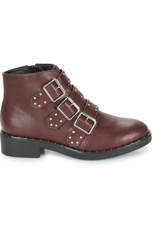 Coolway Boots CHIP