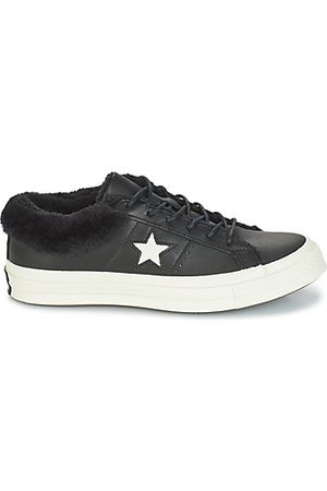 Converse Chaussures ONE STAR LEATHER OX