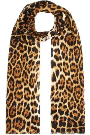 684240651d Laurent Écharpes & foulards Femme - comparez et achetez