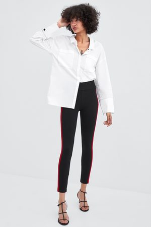 huge selection of 2eac6 0f319 zara-leggings-treggings-legging-taille-normale-a-bandes.jpg