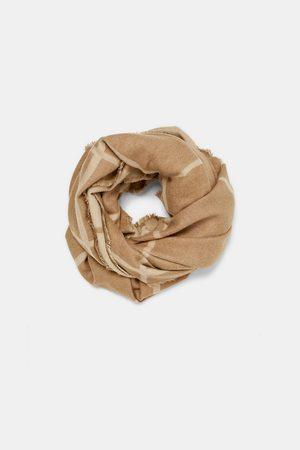 49a11fdc4ad8 Etole hiver Écharpes   foulards Femme - comparez et achetez