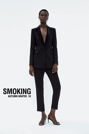Pantalon grande taille Costumes Homme - comparez et achetez 0577152222e