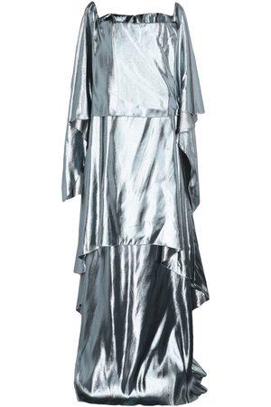 Alberta Ferretti ROBES - Robes longues