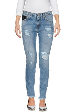 John Richmond DENIM - Pantalons en jean