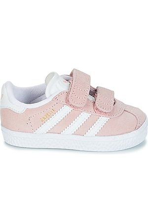 hot sale online f7063 a5211 adidas Baskets basses enfant GAZELLE CF I