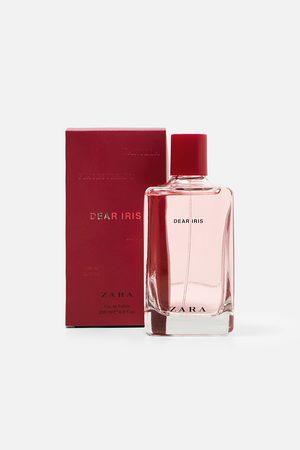 Zara DEAR IRIS 200 ml