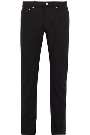 A.P.C Homme Slim - Jean slim Petit Standard