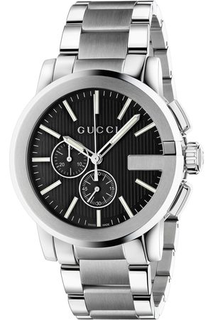 Gucci Montre G-Chrono, 44mm
