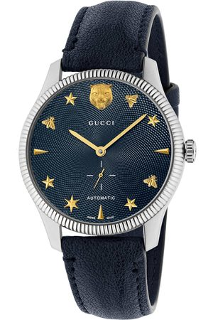 Gucci Homme Montres - Montre G-Timeless, 40 mm