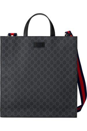Gucci Homme Cabas - Cabas GG Supreme souple