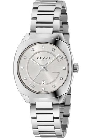 Gucci Montre GG2570, 29mm